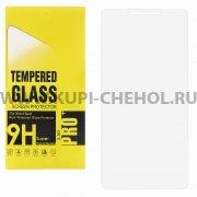 Защитное стекло Xiaomi Mi Max Glass Pro+ 0.33mm