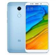 Телефон Xiaomi Redmi 5 Plus 32Gb Blue