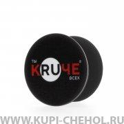 Попсокет M3 Kruche Black