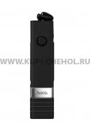 Монопод Hoco K3 Black