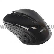 Мышка компьютерная б/п SmartBuy 340AG ONE Black