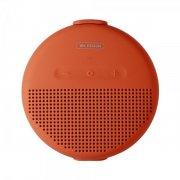 Колонка Bluetooth WK SP150 Orange УЦЕНЕН