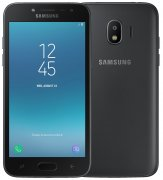 Телефон Samsung Galaxy J4 J400F 2018 DS Black