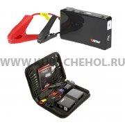 Пуско-зарядное устройство Artway JS-1012 KIT FB0032P 14000mA