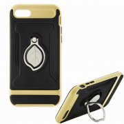 Чехол-накладка Apple iPhone 7 10450 золотой