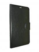 Чехол книжка Microsoft 640 Lumia XL 3G Book Type чёрный