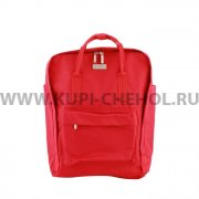 Рюкзак WK Double WT-B10 Red