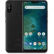 Телефон Xiaomi Mi A2 Lite 32Gb Black