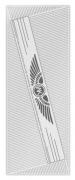 Power Bank 5000 mAh WK Tumasi RPP-54 White
