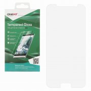 Защитное стекло Samsung Galaxy S6 G920 ONEXT 0.3mm