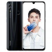 Телефон Huawei Honor 10 Lite 32Gb LTE Black