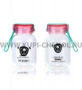Стеклянная бутылка Remax RT-CUP30 Red