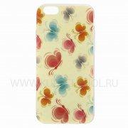 Чехол-накладка Apple iPhone 6 / 6S 4.7 11161