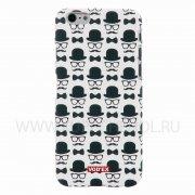 Чехол-накладка Apple iPhone 6/6S 11167