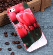 Чехол-накладка Apple iPhone 5/5S 10218