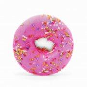 PopSocket C81 Donut