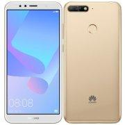 Телефон Huawei Y6 Prime 2018 16Gb LTE Gold