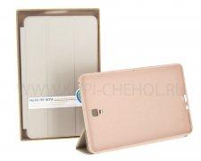 Чехол для  SAMSUNG T700  Smart Case  серый