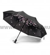 Зонт Remax Automatic RT-U3 Spring