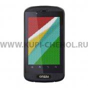 Телефон Ginzzu R8D Dual