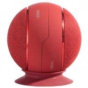 Колонка Bluetooth WK SP500 Red УЦЕНЕН