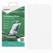 ASUS  Zenfone 2 / 550  стекло  ONEXT  0.3mm