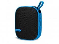 Колонка Bluetooth Remax RB-X2 Blue