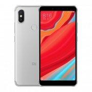 Телефон Xiaomi Redmi S2 32Gb Grey