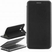 Чехол книжка Samsung Galaxy J5 2016 9805 черный