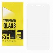 Защитное стекло Huawei Ascend Honor 6 Glass Pro+ 0.33mm