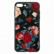 Чехол-накладка iPhone 7 Plus WK Azure Stone LL01