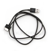 USB-кабель 3.0 ASUS TF600 7680
