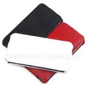 Чехол флип Samsung Galaxy S6 G920 1358 красный