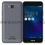 Телефон ASUS ZC520TL Zenfone Max ZF3 32GB 4G Grey