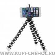 Мини-штатив для телефона Tripod Z-03