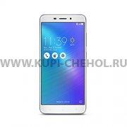 Телефон ASUS ZC551KL Zenfone Laser ZF3 32GB 4G Silver