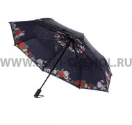 Зонт WK WT-U3 Summer