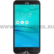 Телефон ASUS G550KL Zenfone Go TV 16GB White