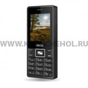 Телефон Ginzzu R4 Dual