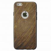 Чехол-накладка Apple iPhone 6/6S Hoco Birch