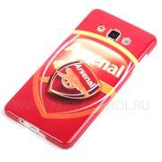 Чехол-накладка Samsung Galaxy A7 A700f 8514