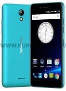 Телефон Highscreen Easy S Blue