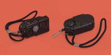 Звукошокер MT8046