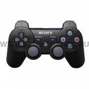 Джойстик Sony Dualshock 3 черный