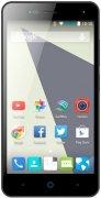 Телефон ZTE Blade L3 Grey