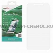 Защитное стекло Lenovo Vibe C / A2020 ONEXT 0.3mm