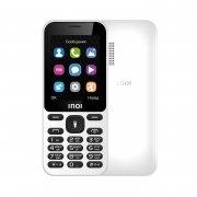 Телефон INOI 239 White