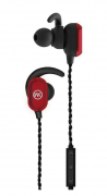 Bluetooth-гарнитура WK BD300 Red