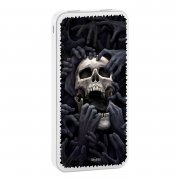 Power Bank 20000 mAh (584375) Kruche Print Skull Hands