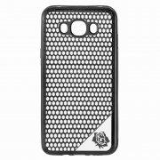 Чехол-накладка Samsung Galaxy J5 2016 9450 черный